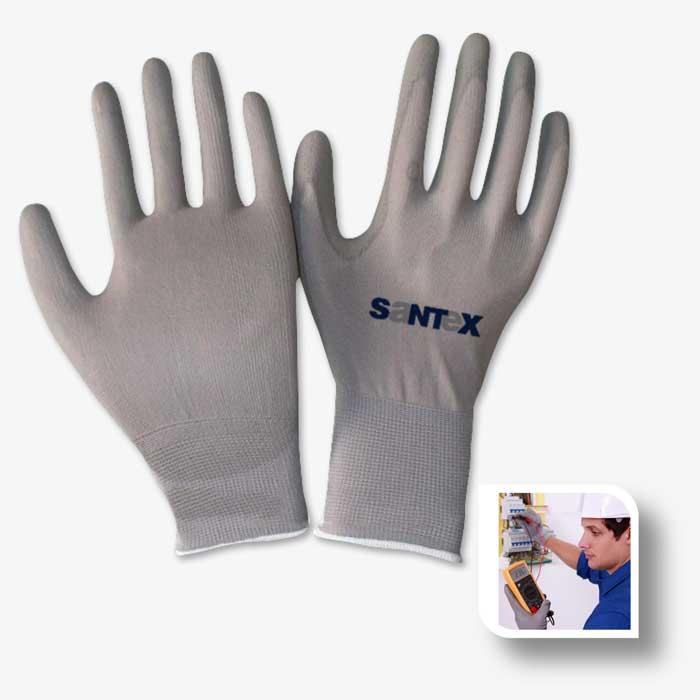 Nylon & Polyuretano SANTEX REF. GR11
