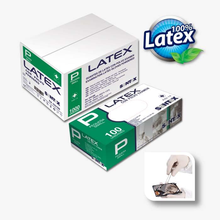 latex-con-y-sin-polvo--gris