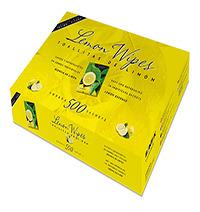 toallitas-limon-tlt500r