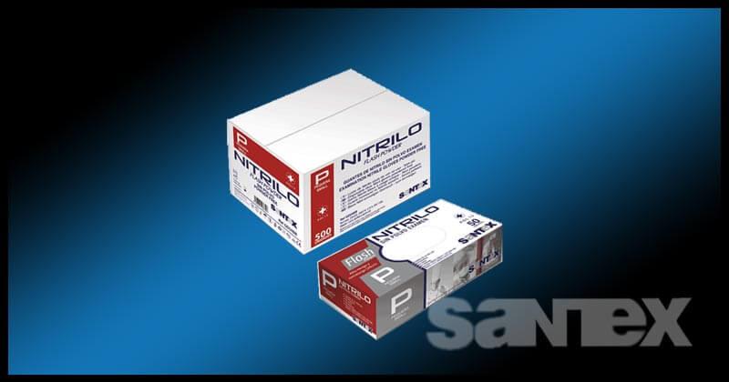 gama-guantes-latex-vinilo-nitrilo