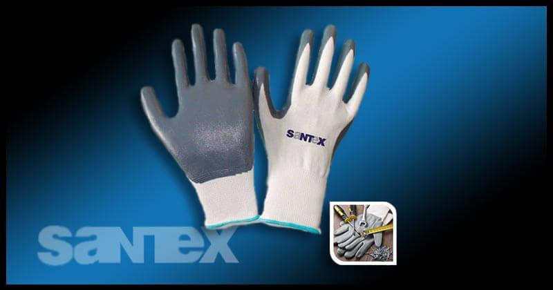 gama-guantes-soporte-textil