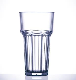 copa de policarbonato línea londres