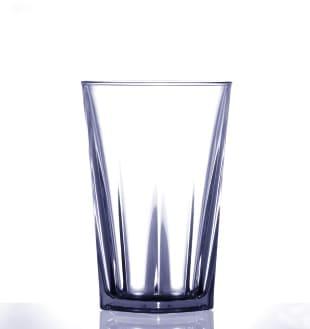 vaso policarbonato penthouse