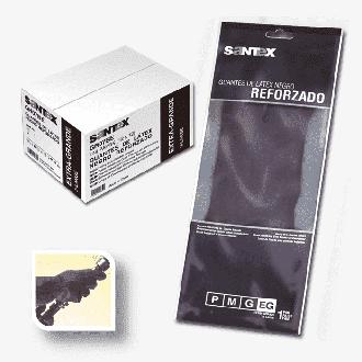 Látex industrial y reforzado SANTEX. REF.GR07